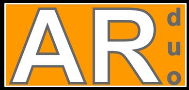 Arduo.nl
